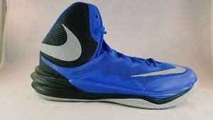 new concept 710a4 ee8c4 Image is loading Nike-Prime-Hype-DF-II-Men-039-s-