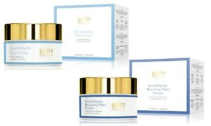 Skin-Research-Youth-Peptide-Anti-Ageing-Hyaluronic-Acid-Day-Night-Cream-215