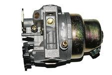 Gasoline Carburetor Carb Engine Motor Parts For Gas Honda HS35 Snow Blower