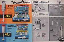 Moulinex charlotte ebay - Nouveau robot moulinex ...