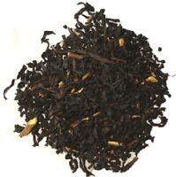 Licorice Tea - Black Tea, Licorice Root, & Sambuca 2oz