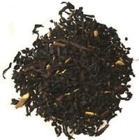 Licorice Tea - Black Tea, Licorice Root, & Sambuca 2oz