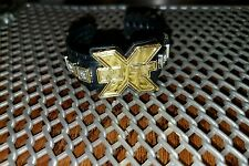 WWE Mattel Elite NXT Championship Title belt  wrestling figure accessory 40