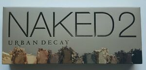 Urban-Decay-Eye-Shadow-Naked-2-Palette