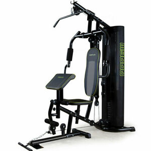 PRESALE Proflex Home Gym Multi-function Exercise Machine Fitness Equipment Bench