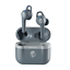 thumbnail 7 - Skullcandy INDY EVO Wireless Bluetooth Earbuds -Refurb