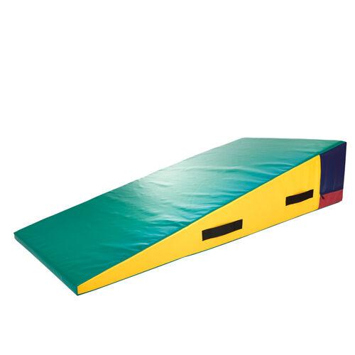 Non-Folding Downhill 16 H x 36 W x 72 L