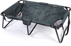 Leeda-Rogue-Carp-Unhooking-Mat-Cradle-H8051