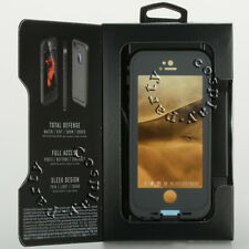 LifeProof Frē Series Waterproof Case for iPhone 5/5s/se Only - Retail