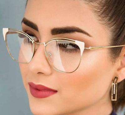 Gafas De Sol Diseño Elegante De Moda 2020 Para Mujer Lente ...