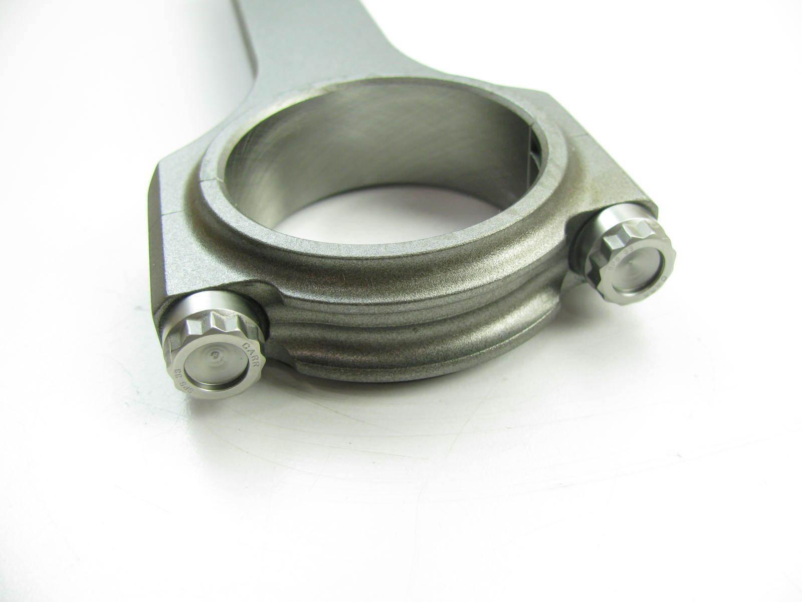 Hole Size 1-3//4 MD T-H Marine Utility Grommet UG-2-DP 2-3//4 OD Max