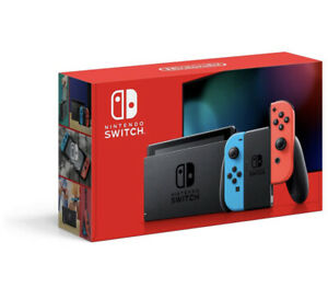 IN-HAND-NEW-Nintendo-Switch-V2-32GB-Neon-Blue-Red-Joy-Con-Console-HAC-001-01