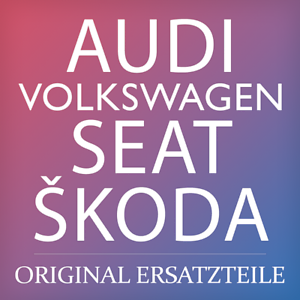 Original AUDI A4 Avant S4 Armlehne Leder atlasbeige/granitgrau 8W0864207DKGS