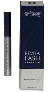 REVITALASH-ADVANCED-Eyelash-Conditioner-for-LONGER-FULLER-LASHES-2-0ml-SEALED