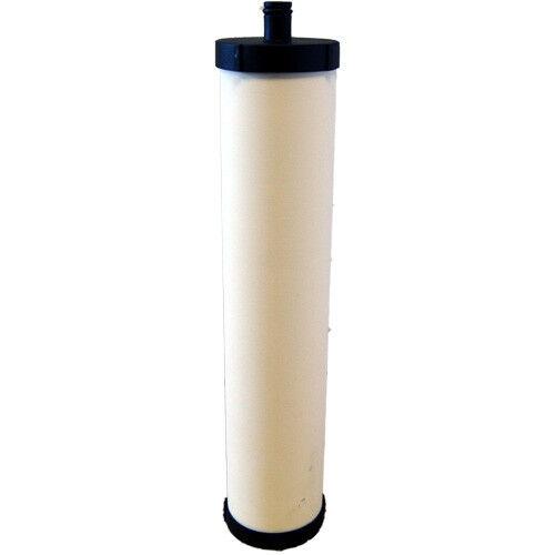 sc-25-pf frf03 Compatible cartouche de filtre pour franke Filterflow Franke 03