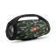JBL-Boombox-Waterproof-Portable-Bluetooth-Speaker thumbnail 8