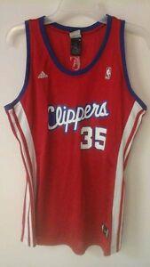 Image is loading Adidas-Women-039-s-NBA-Jersey-Cavaliers-Chris- aa95ddced