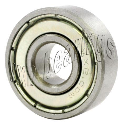 Shimano Stradic 2500fi Spinning Reel Bearing set Fishing Ball Bearings