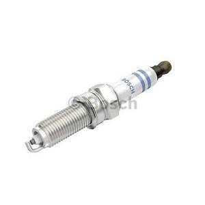 Bosch-Bujias-Conjunto-de-3-0242135527-Nuevo-Original-5-Ano-De-Garantia