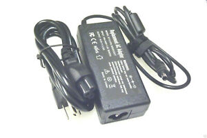 AC-Adapter-Charger-Power-Supply-Cord-For-HP-ENVY-X360-13-ar0062nr-7AE10UA-Laptop