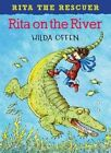 Rita on the River by Hilda Offen (Paperback, 2016)