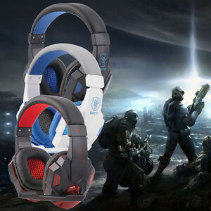 Sades-Stereo-7-1-Surround-Headset-USB-Headband-PC-Laptop-Pro-Gaming-MicrophoneHL