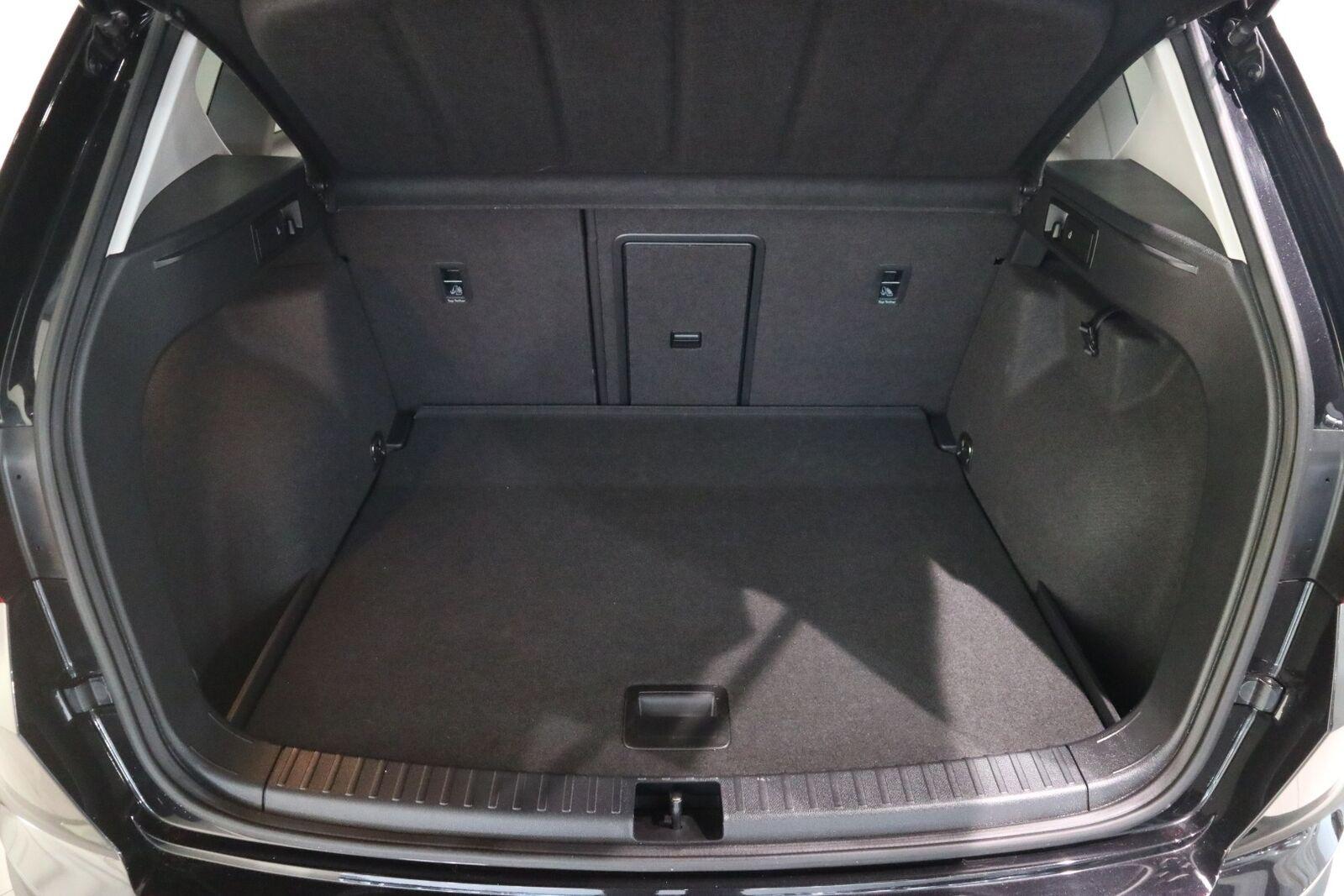 Seat Ateca 1,5 TSi 150 Style DSG - billede 15