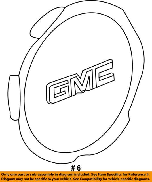 Used Gmc Savana