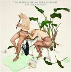 Days of Abandon 5020422098824 by Pains of Being Pure at Heart CD