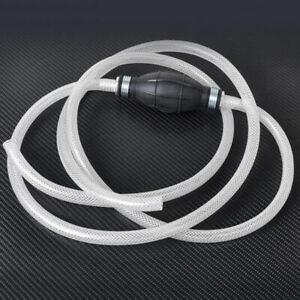 1x-Kraftstoff-Pumpball-Handpumpe-Kraftstoffpumpe-fuer-Marine-Fuel-beste-U2D8-R2O6