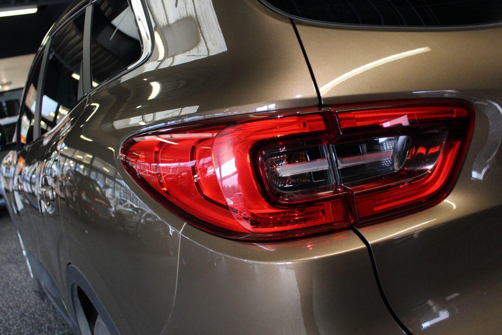 Renault Kadjar 1,6 dCi 130 Bose Edition - billede 13