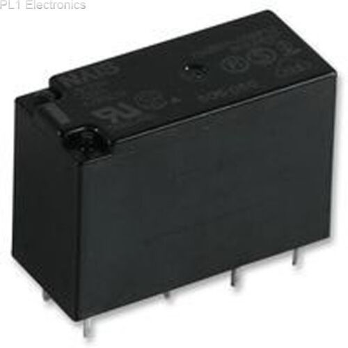 5v Panasonic ew-jw1fsn-5v spco relay