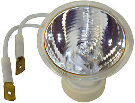 REPLACEMENT BULB FOR PHILIPS 12998, 13827, 871150047514544