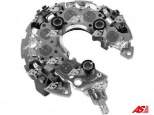 Alternator rectifier Replacement for Denso alternators