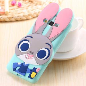 Fundas-3D-Minnie-Disney-Minions-Stitch-Zootropolis-PARA-TODOS-SAMSUNG-Y-IPHONE