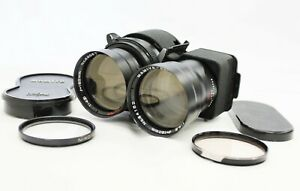 Exc-5-Mamiya-Sekor-Super-180mm-F-4-5-TLR-Lens-for-C3-C33-C220-C330-from-Japan