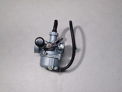 STARTER MOTOR FOR KANDI 110CC 110GKG-2 GO KART DUNE BUGGY STARTER NEW