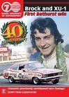 40 Years Of The Torana GTR XU-1 (DVD, 2012)