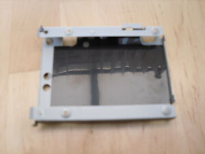PACKARD BELL EASYNOTE L4 DRIVER FOR WINDOWS