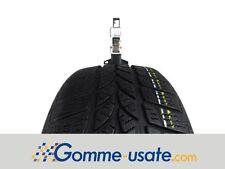 Gomme Usate Riken 205/55 R16 94H Snow Time B2 XL (75%) pneumatici usati