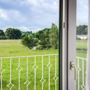 5-Tage-Urlaub-2-Pers-inkl-Fruehstueck-Sachsen-Hotel-Zwickau-Mosel-Doppelzimmer