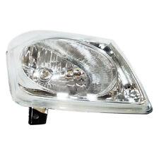 Kubota Tractor  L 3608 3008 4708 Headlight Head Lamp Light Assembly 1Pc Right