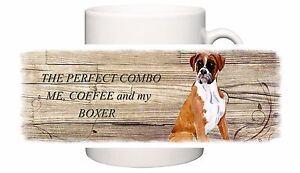 BOXER-DOG-NEW-CERAMIC-MUG-COMBO-SANDRA-COEN-ARTIST-WATERCOLOUR-PRINT