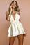 Womens-Sexy-Deep-V-Mini-Slip-Dress-Evening-Party-Festive-Backless-Tunic-Sundress