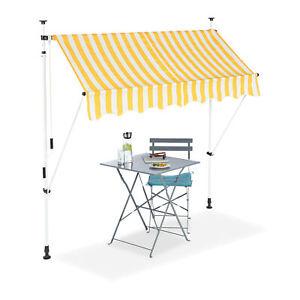Auvent-retractable-Store-manuel-balcon-marquise-soleil-terrasse-200x120