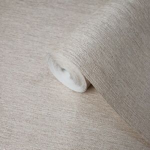 Plain-Rustic-Tan-Cream-Faux-Grasscloth-textures-wallpaper-Textured-wallcoverings