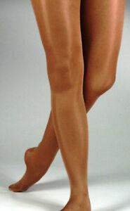 2304ea76ace Image is loading Women-039-s-Gloss-Shimmer-Dance-Tights-Nylon-