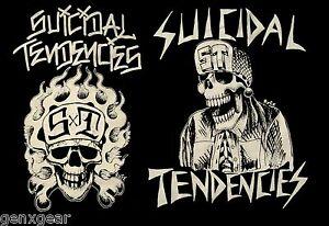 SUICIDAL-TENDENCIES-cd-lgo-OG-FLIP-SKULL-FLAMES-Official-SHIRT-LAST-MED-new