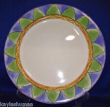 Sango Sweet Shoppe Almond Torte Dinner Plate(s) 3026