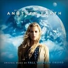 Another Earth [Digipak] by Fall on Your Sword (CD, Jul-2011, Milan)